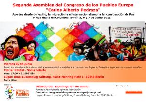 afiche invitacion_web